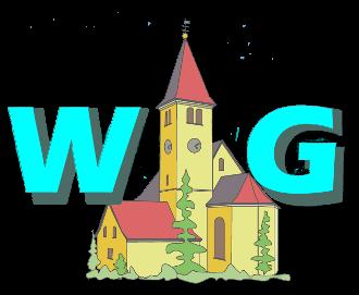 Logo2014_mit_Schriftzug